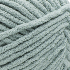 Picture of Blanket Large - Misty Green - NIL STOCK