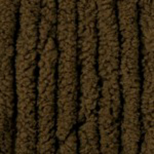 Picture of Blanket Large - Olive - NIL STOCK