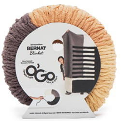 Picture for category O'Go Yarn