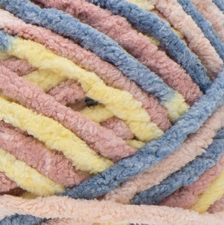 Picture of Blanket Large - Pink Lagoon - NIL STOCK