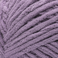 Picture of Blanket Large - Purple Haze - NIL STOCK