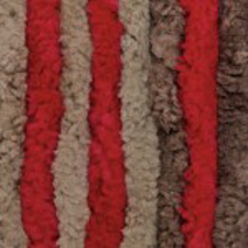 Picture of Blanket Large - Raspberry Trifle - NIL STOCK