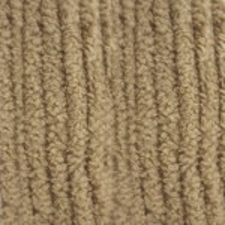 Picture of Blanket Large - Sand - NIL STOCK