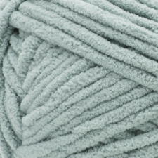 Picture of Blanket Large - Smoky Green - NIL STOCK