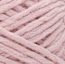 Picture of Blanket Large - Tan Pink - NIL STOCK