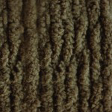 Picture of Blanket Large - Taupe - NIL STOCK
