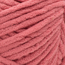 Picture of Blanket Large - Terracotta Rose - NIL STOCK