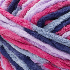 Picture of Blanket Large - Tourmaline - NIL STOCK