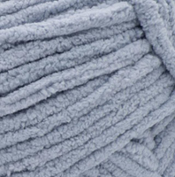 Picture of Blanket Large - Cornflower - NIL STOCK