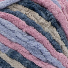 Picture of Blanket Large - Horizon - NIL STOCK