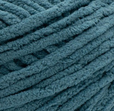 Picture of Blanket Large - Lagoon - NIL STOCK