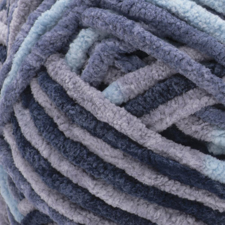Picture of Blanket Large - Mineral Blue - NIL STOCK