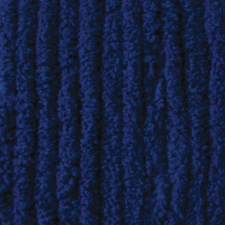 Picture of Coastal Collection - Lapis - NIL STOCK