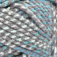 Picture of Twist Large Ball - High Tide - NIL STOCK