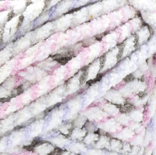 Picture of Twist Large Ball - Lilac Grove - NIL STOCK