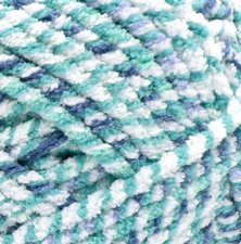 Picture of Twist Large Ball - Making Waves - NIL STOCK