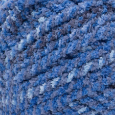 Picture of Twist Large Ball - Ocean - NIL STOCK