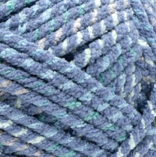 Picture of Twist Large Ball - Sea Breeze - NIL STOCK