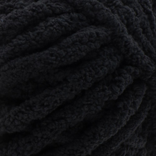 Picture of Blanket Extra - Black - NIL STOCK