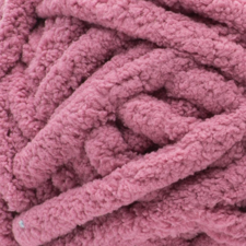 Picture of Blanket Extra - Burnt Rose - NIL STOCK