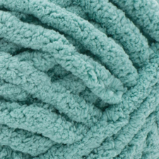 Picture of Blanket Extra - Light Teal - NIL STOCK