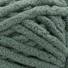 Picture of Blanket Extra - Smoky Green - NIL STOCK