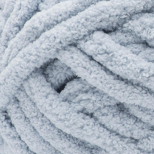 Picture of Blanket Extra - Softened Blue - NIL STOCK