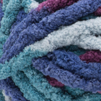 Picture of Blanket Extra - Speckled Moonrise - NIL STOCK