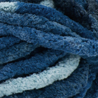 Picture of Blanket Extra - Teal Dreams - NIL STOCK