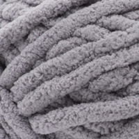 Picture of Blanket Extra - Vapour Grey - NIL STOCK