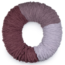 Picture of Blanket O'Go - Purple Plum - NIL STOCK