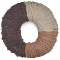 Picture of Blanket O'Go - Toasted Almond - NIL STOCK