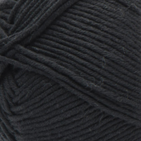Picture of Softee Cotton - Black - NIL STOCK