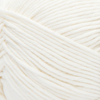 Picture of Softee Cotton - Cotton - NIL STOCK
