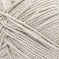 Picture of Softee Cotton - Feather Grey - NIL STOCK