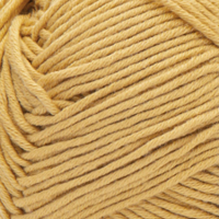 Picture of Softee Cotton - Golden - NIL STOCK