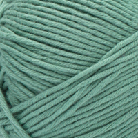 Picture of Softee Cotton - Pool Green - NIL STOCK