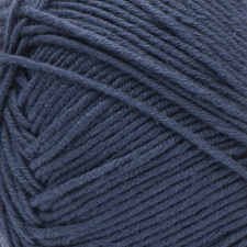Picture of Softee Cotton - Seaside Blue - NIL STOCK