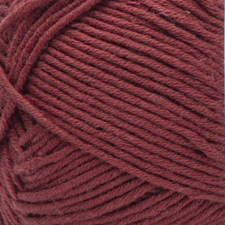 Picture of Softee Cotton - Warm Red - NIL STOCK
