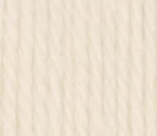 Picture of Patons / Classic Wool - Aran - IN STOCK
