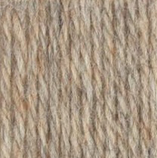 Picture of Patons / Classic Wool - Natural Mix - IN STOCK