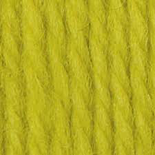 Picture of Patons / Classic Wool - Lemongrass - IN STOCK