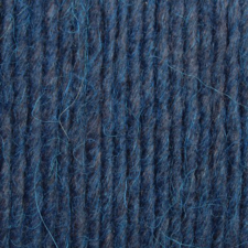 Picture of Alpaca Blend - Baltic - NIL STOCK