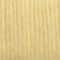 Picture of Alpaca Blend - Maize - NIL STOCK