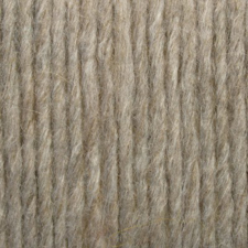 Picture of Alpaca Blend - Oats - NIL STOCK