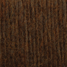 Picture of Alpaca Blend - Sable - NIL STOCK