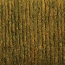 Picture of Alpaca Blend - Tiger Eye - NIL STOCK