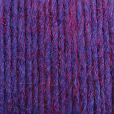 Picture of Alpaca Blend - Ultraviolet - NIL STOCK