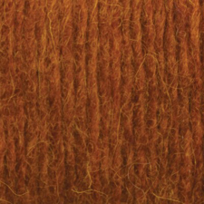 Picture of Alpaca Blend - Yam - NIL STOCK