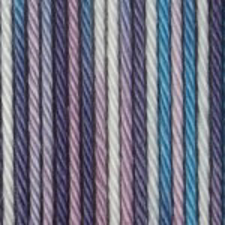 Picture of Grace - Lavender - NIL STOCK